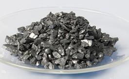 Cadmium-Telluride