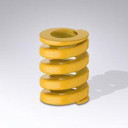 קפיצים springs
