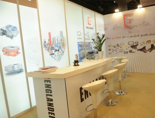 תערוכת תכנולוגיות 2013